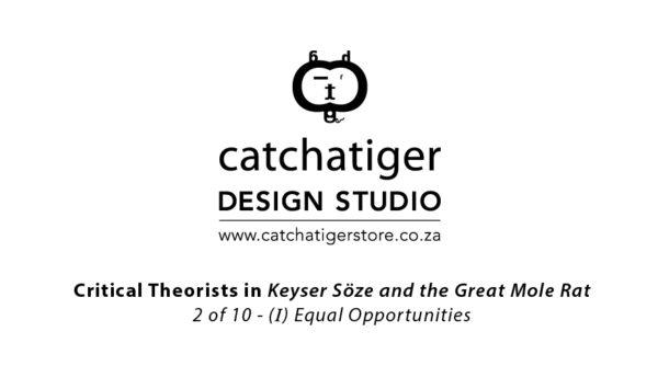 critical-theorists2