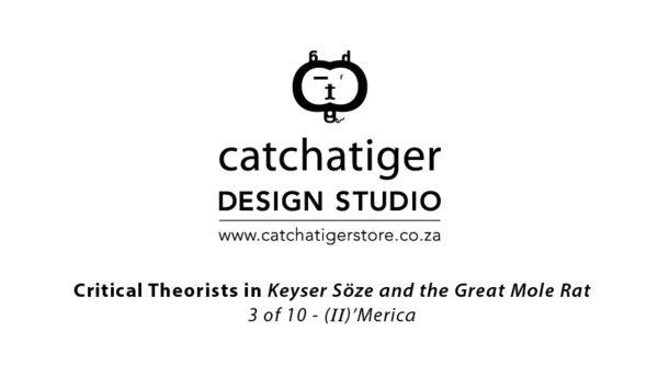 critical-theorists3