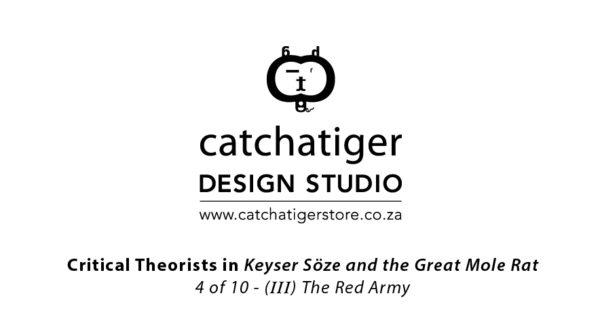 critical-theorists4