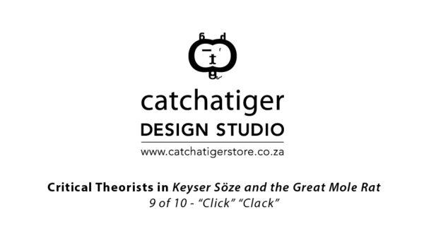 critical-theorists9