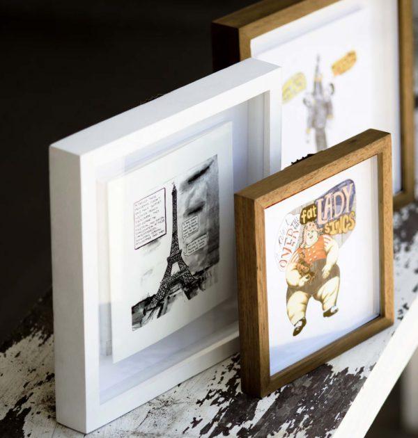 frames-styled-3